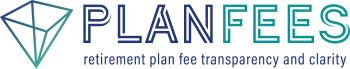 PlanFees Logo Small