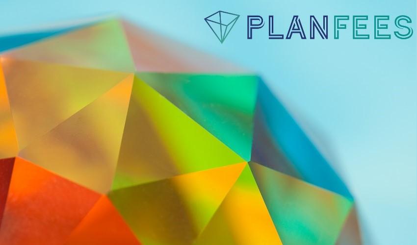 PlanFees Prism